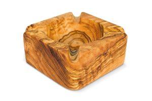 Aschenbecher quadratisch